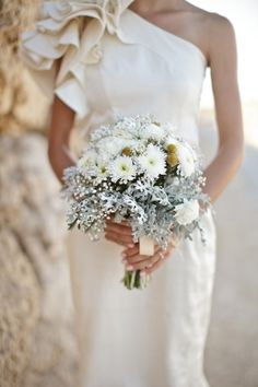 1000 Images About Perth Weddings On Pinterest