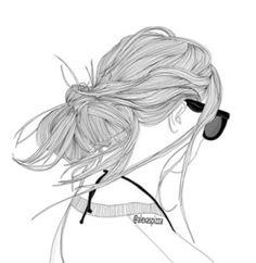↠pinterest •hsummer11• ↞