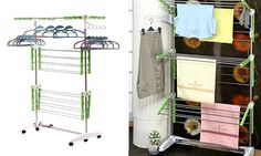 quality assurance clothes dryer in China Clothes Dryer, China, Airers And Dryers, Porcelain Ceramics, Porcelain, Drying Rack Laundry, Dryers