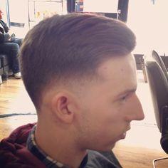 mens #hairstyles | Mens Hairstyles | Pinterest