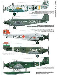 Ww2 Aircraft, Military Aircraft, Ww2 Planes, Luftwaffe, War Machine, Military History, World War Two, Wwii, Air Force