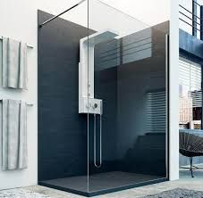 Image Result For Redi Trench Shower Pan Reviews Shower Base