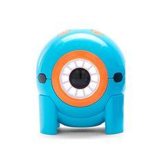 Wonder Workshop Dot Robotics Kit Review