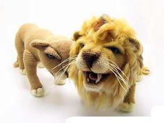 Lion Crochet pattern, Lion amigurumi Pattern, Amigurumi Lion Crochet, Lion crochet pattern, Lion crochet, Lion amigurumi, Lion Crochet lion, crochet Lion Amigurumi, Lion crochet toy, Lion amigurumi doll,