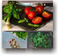 busuiocul sfânt Vegetables, Food, Plant, Hoods, Vegetable Recipes, Meals, Veggies