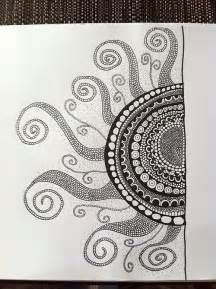 Sun Zentangle - Doodle - (Tangletime website) -looks like abstract art of the cells in a tree Sketch Book, Doodle Patterns, Drawings, Sun Doodles, Art, Zentangle Art, Doodle Drawings, Tangle Art, Drawing Inspiration