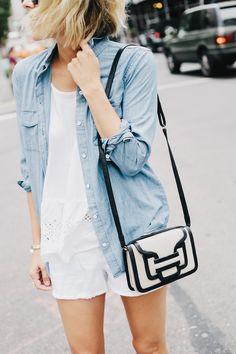 Damsel in Dior Plaid Fashion, Tomboy Fashion, Girl Fashion, Fashion Outfits, Womens Fashion, Style Work, Cool Girl Style, My Style, Dior