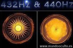LA VIBRACIÓN DEL UNIVERSO. El desequilibrio armónico humano