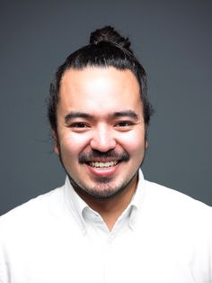 Masterchef Australia Winner Interview – Adam Liaw on Malaysia Kitchen