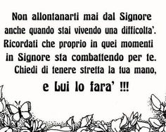 Da Papa Francesco