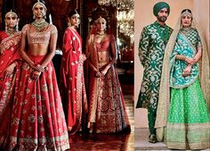 Uurija-Shopping Redefined: Glamorous Wedding Festivity with the Perfect Indian Look
