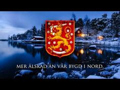 flag day finland 2014