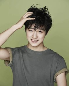 nam dareum Asian Actors, Korean Actresses, Actors & Actresses, Drama Korea, Korean Drama, Korean Celebrities, Celebs, Park Bogum, Handsome Korean Actors
