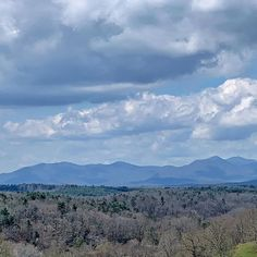 The clearest way into the Universe is through a mountain. Eric Jones, Visit Asheville, America America, Biltmore Estate, Mountain S, Photos For Sale, Prints For Sale, Vacations, Destinations