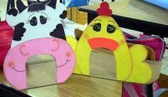 Resultados de la Búsqueda de imágenes de Google de http://www.manualidadesinfantiles.org/wp-content/uploads/tragabolas-vaca-y-pollo1.jpg