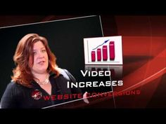 12StepRoadMap: Video-Website Conversion with Jennifer Bagley