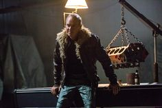 A closer look at Actor Michael Keaton (who used to play the role of Batman back in the day) as the super villain Vulture in Spider-Man Homecoming, the new superhero movie reboot directed by Jon Watts: Michael Keaton, Films Marvel, Marvel Cinematic, Marvel Dc, Marvel Characters, Mickey Rourke, Jeff Bridges, Christopher Eccleston, Jake Gyllenhaal