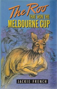 Melbourne cup sweepstakes sheet vinyl