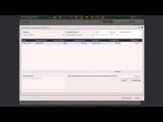 This video explains how to receive payments in the WinWeb Invoicing App. https://www.winweb.com/invoicing-soft...