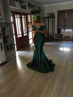 Zulu Traditional Wedding Dresses, Zulu Wedding, African Wedding Attire, African Children, Latest African Fashion Dresses, Wedding Outfits, Bridal Collection, Marie, Brides