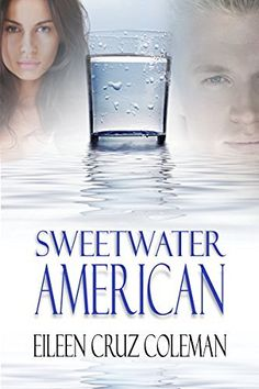 Sweetwater American…