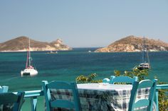 Patmos, Greece. sacred, beautiful and special in my heart.