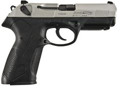 Beretta PX4 Storm Full Size 9mm 17rd  Find our speedloader now!  http://www.amazon.com/shops/raeind