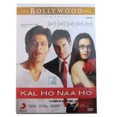 Cinema Bollywood Movies | Kal Ho Naa Ho