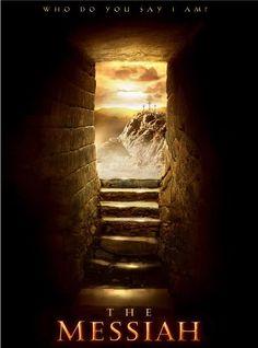 The Messiah - Christian Movie/Film on DVD. http://www.christianfilmdatabase.com/review/the-messiah/