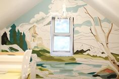 Google Image Result for http://artsyforager.files.wordpress.com/2012/10/walls_paint-by-numbers-mural.jpg