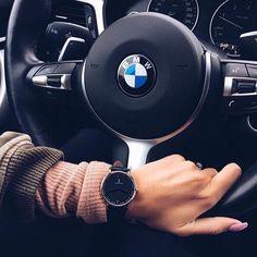 50 Ideas For Bmw Motorcycle Girl Dream Cars Lamborghini, Ferrari, Bmw Sports Car, Sport Cars, Sport Bikes, Bmw M4, Mercedes Girl, Mercedes Amg, Bmw Interior