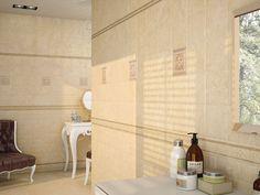 ROCCIA supply this product. www.roccia.com 001b_amb_rivalto_crema_mold_cenf_zocalo_capitone_crema.jpg