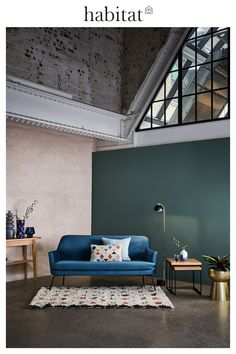 Habitats, Couch, Autumn, Winter, Furniture, Home Decor, Homemade Home Decor, Sofa, Fall