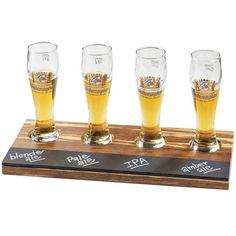 Cincinnati Bengals Engraved Pub Style Beer Tap Handle Natural