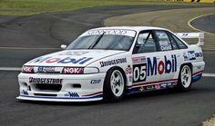V8 Supercars, Nascar, Touring, Race Cars, Super Cars, Racing, Number, Vehicles, Drag Race Cars