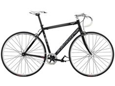 10 best langster images fixed gear bicycles biking 69 AMX Hood find out how much a 2008 specialized langster boston bicycle is worth our value guide is constantly growing with pricing information and bicycle specs