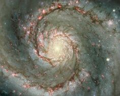 Space on pinterest deep space galaxies and milky way for Outer space leicester