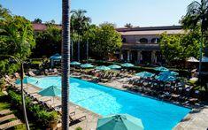 The Langham Pasadena