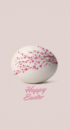 Easter ideas Tumblr- Easter  #eastergreetings #easterideasdecoration #easterideasfood #easterideasforadults