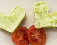Food Art, Healthy Recipes, Healthy Food, Mashed Potatoes, Menu, Stuffed Peppers, Vegetables, Cooking, Breakfast