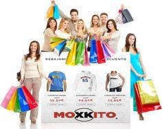 #moda #goodlook #fashion #pittiuomo #eyewear #shabby #collection #chic #colori #colors #style #Camiseta #tshirt #streetwear #wear #ropa #man #unisex #hombre #design #diseño #streetstyle #tendencias #team_moxkito #trends #stylish #cute #pretty #styles #shopping #sudadera #sweatshirt