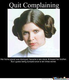 quit-complaining_o_202269.jpg (480×552)