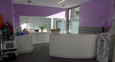 Clinica Veterinaria_Catro_Patas_Uwish_Furniture (2)