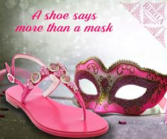 ⊰⊰ A #shoe says more than a #mask... Happy #Carnival ⊱⊱ #madeinitaly #handmade #italy #sandals #jewellery #jewelsandals #fashion #style #stylish #beauty #beautiful #instagood #instafashion #girly #girl #girls #dress #shoes #styles #outfit #purse #jewelry #shopping