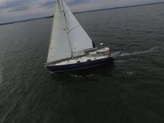 Used 2000 Beneteau 411, New York, Ny - 10019 - BoatTrader.com