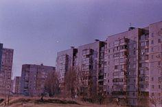 Стефания Мейская