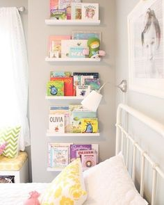 1000 Images About Rangement Pour Livre On Pinterest Livres Ikea And Book Wall