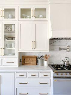 Home Interior Decoration .Home Interior Decoration Kitchen Pantry, New Kitchen, Kitchen Storage, Kitchen Dining, One Wall Kitchen, Funny Kitchen, Kitchen Cart, Home Decor Kitchen, Kitchen Interior