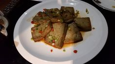 China Reisen China Travel, First Photo, Beef, Food, Meat, Meals, Ox, Yemek, Eten
