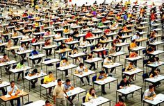 Educational Assessment Report Template For Non Standardized Testing Sample Psychological Report 7 Documents In Pdf Word, For Parents A New Way To View Test Scores Edsource, Grad School Resume Objective Recent Graduate Resume Objective, High Stakes Testing, History Of Pakistan, Teaching Profession, Education Reform, Test Day, Test Preparation, Never Stop Learning, College Admission, How To Get Sleep